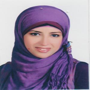 Ghad Mohamed