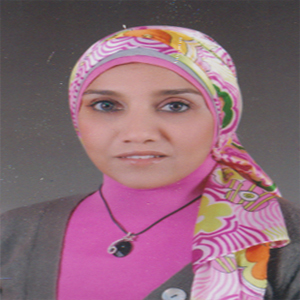 Ghada Abd El-Ghane