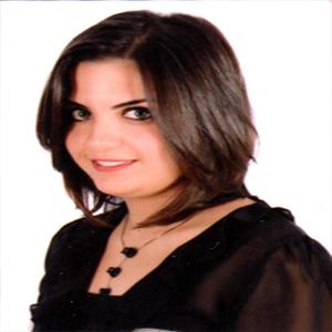 Yasmin Mohamed