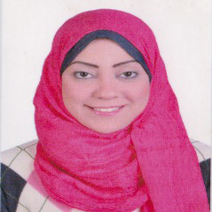 Alaa Magdi