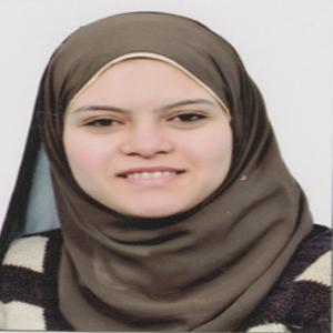 Reem Sayed