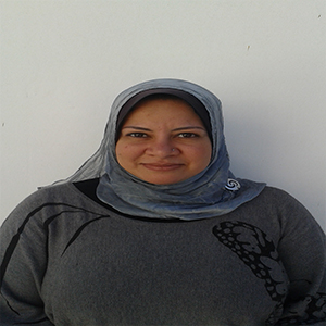 Wessam Abd El-Hafeez