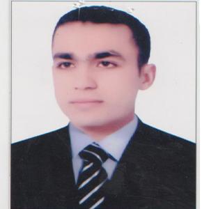 Balal Ali