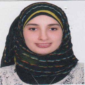 Amal Ali