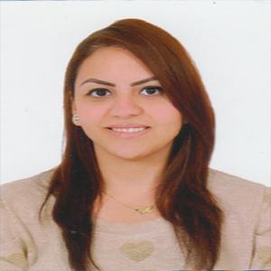 Basma Sherif