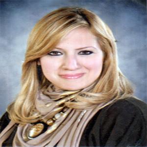 Heba Mohamed