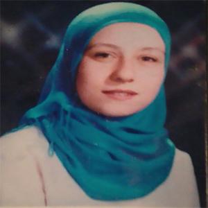 Marwa Muosa