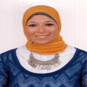 Sara Fouad