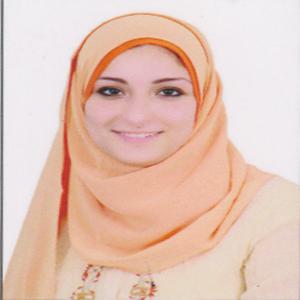 Sara Mostafa
