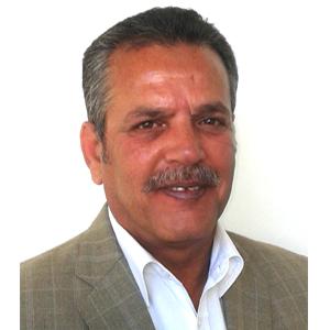 Mr.Essam Ebeid