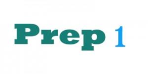 prepclass1