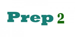 prepclass2