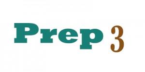 prepclass3