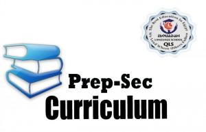 preppps-copy