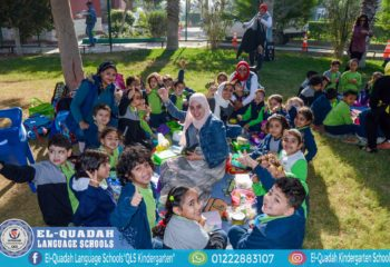 22 Healthy Breakfast ( KG 2 )